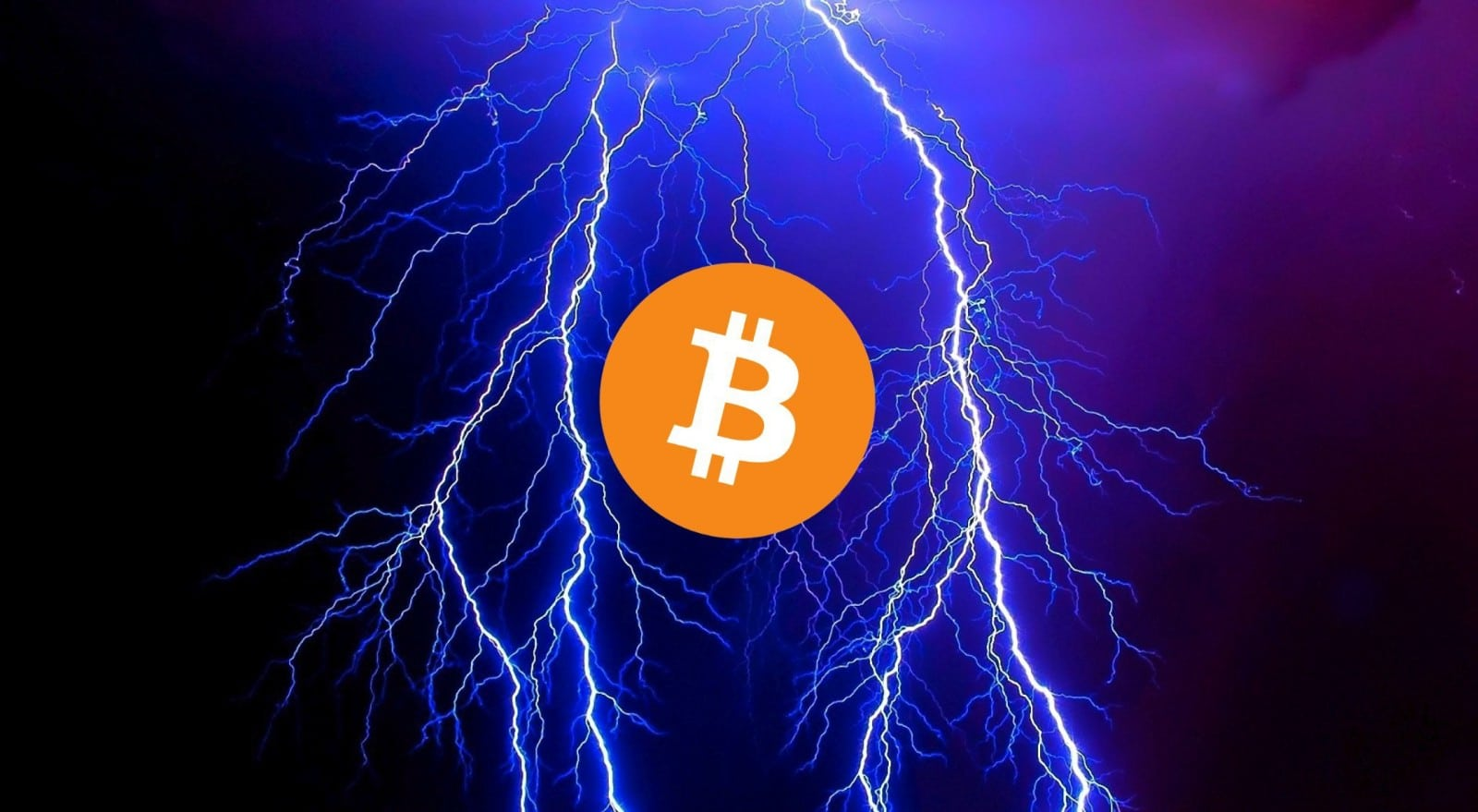 lightning network cryptocurrency crypto coin
