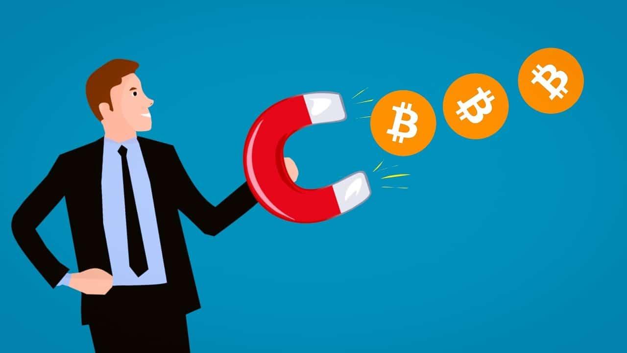 Bitcoin-lower fees