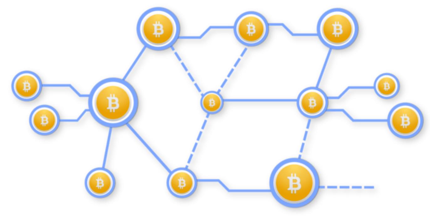 Image result for nodes