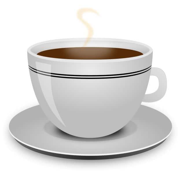 btc-coffee