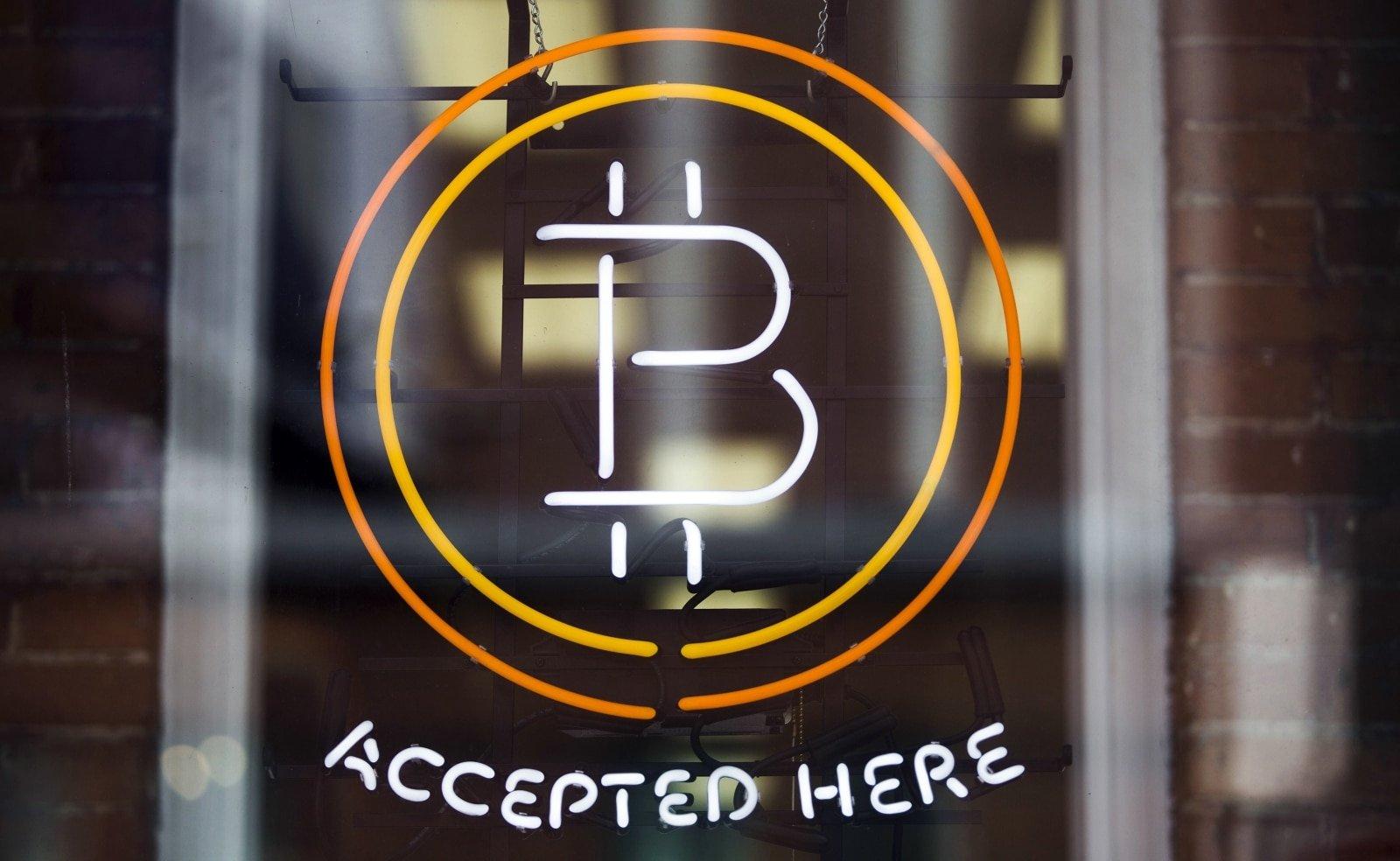 btc-payment