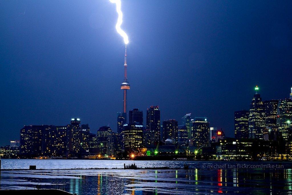 lightning network expands
