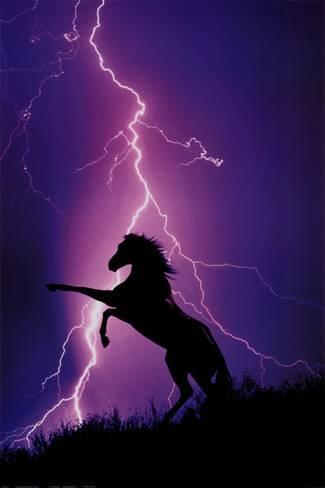 lightning network strike