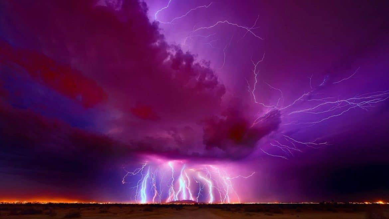 Strike adds Lightning Network Support