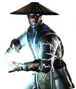 etherum-raiden network