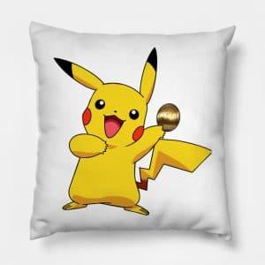 poketoshi-pikachu