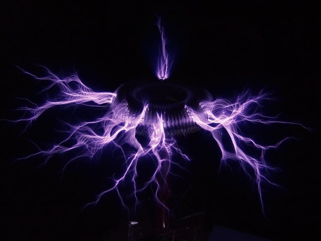 Lightning Network hits 12000 Nodes