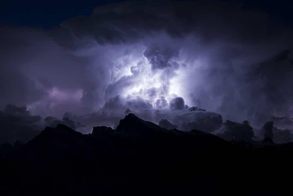 ThunderMessage Meets Lightning Network
