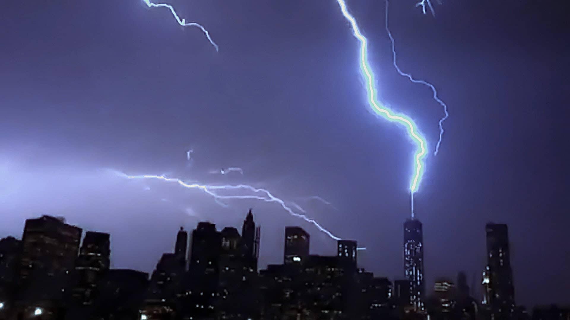bitrefill adds lightning network 2