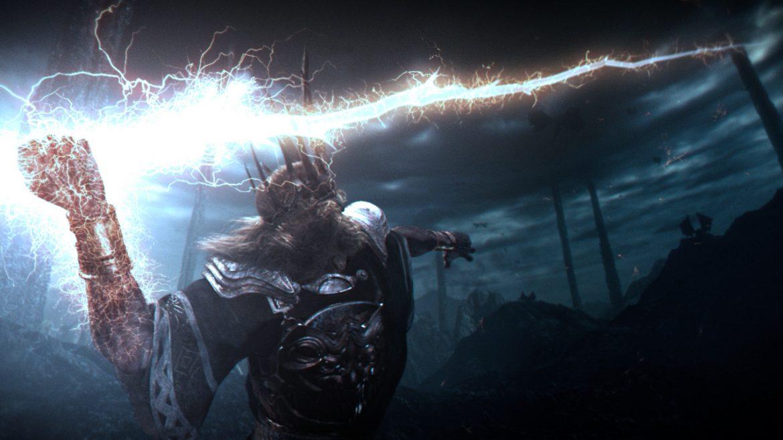 lightning network andreas antonopoulos 2