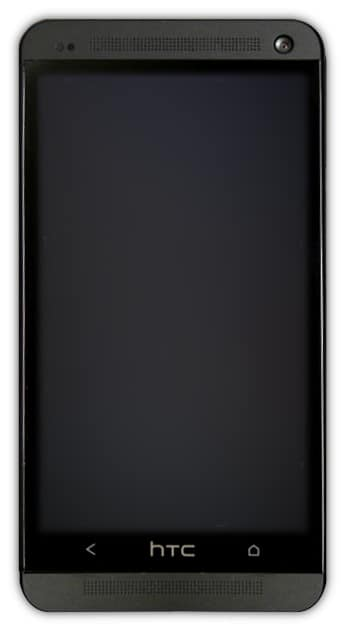 HTC exodus Lightning Network -2
