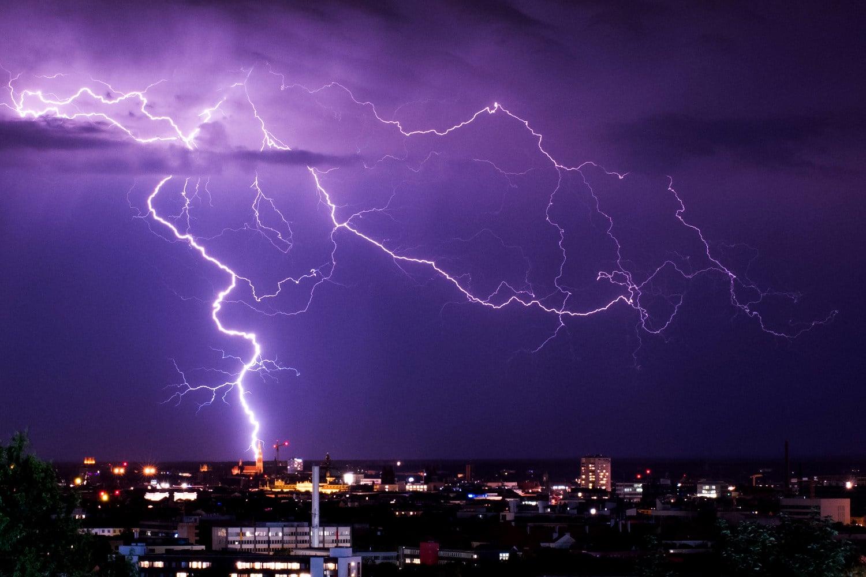 Lightning Network video Platform