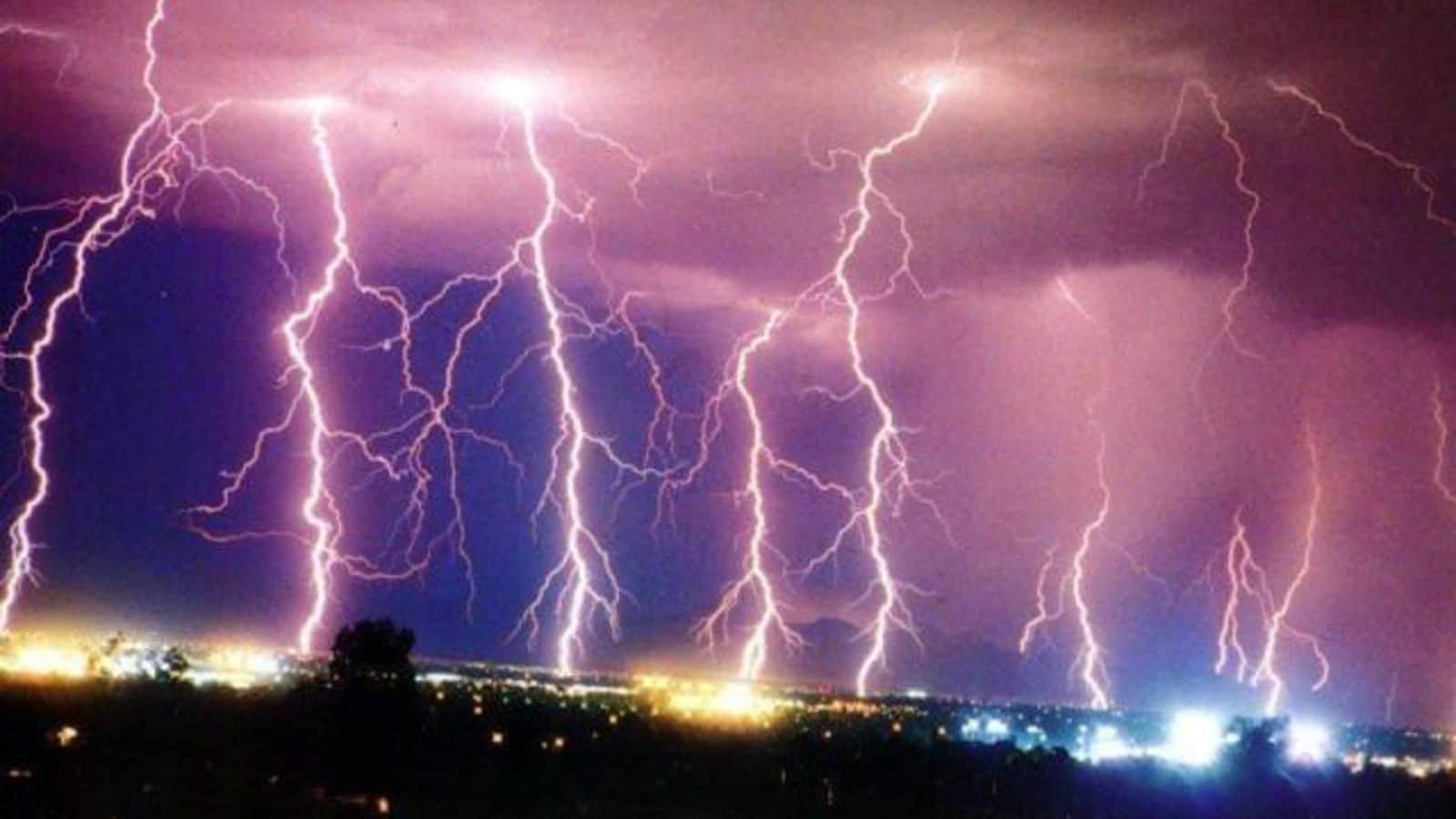 Acinq Successfully Raises 1.7 Million to Increase Lightning Network Development