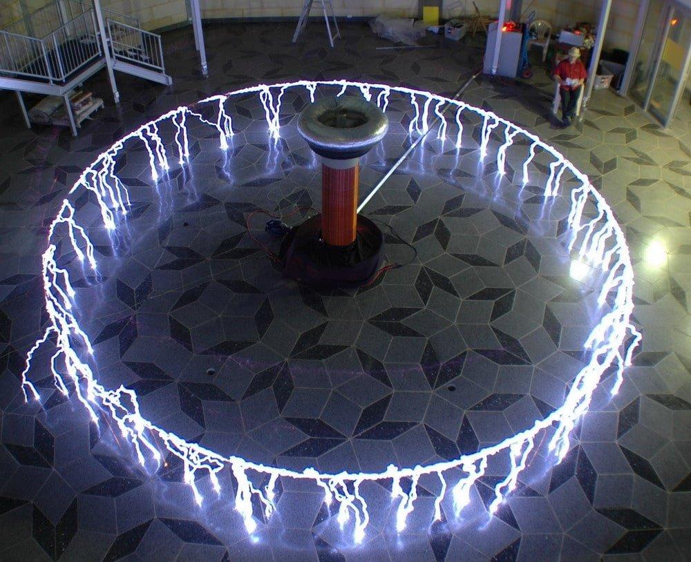The Lightning Network Community