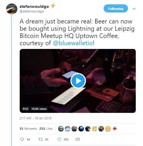 @stefanwouldgo via Twitter