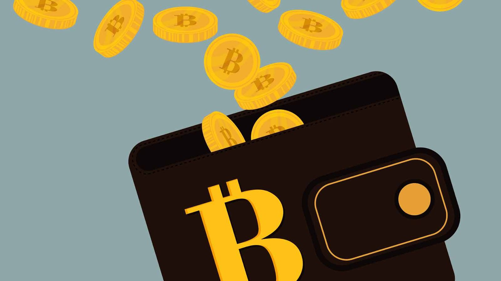 Bitcoin transaction fees lowered