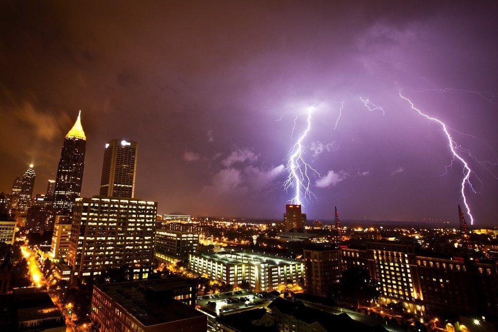 Lightning Network Node Count Surpasses 6000