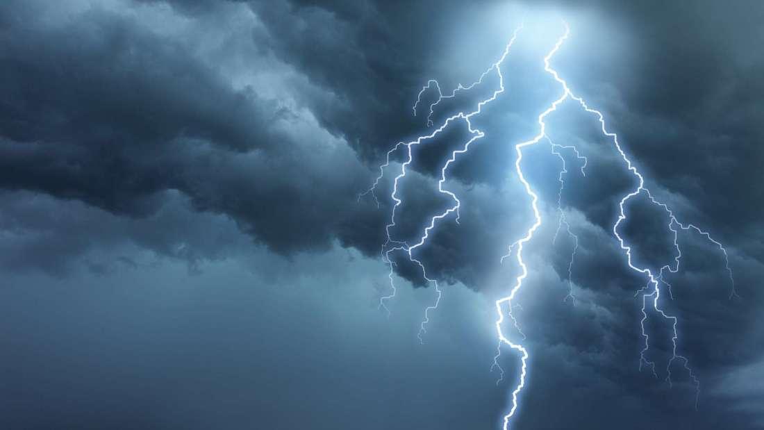 Lightning Network $5 million capacity