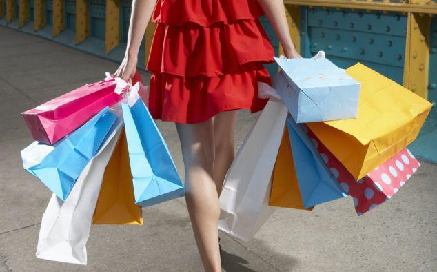 Fold App Lets You Shop at Amazon