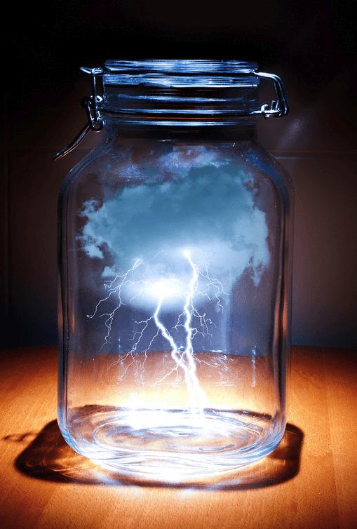 Blockstream Releases Version 0.7.2 c-Lightning