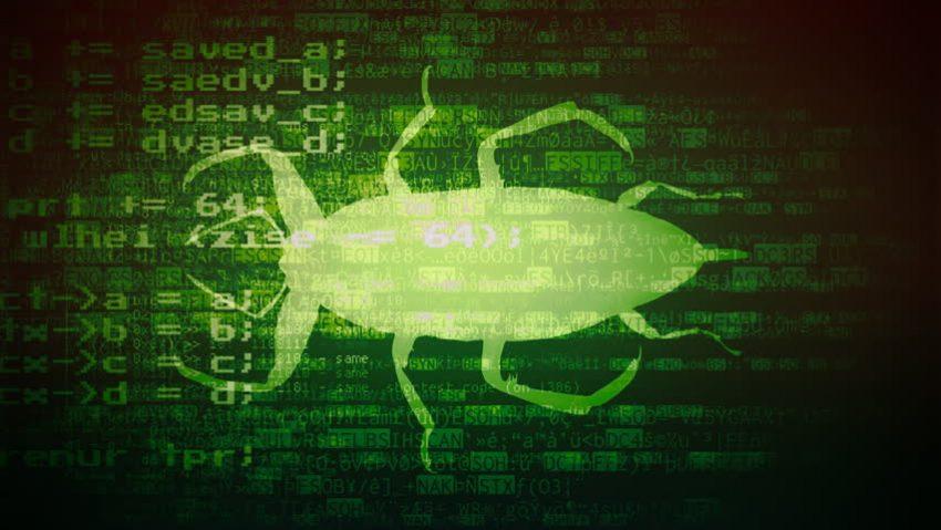 Lightning Network Bug Details