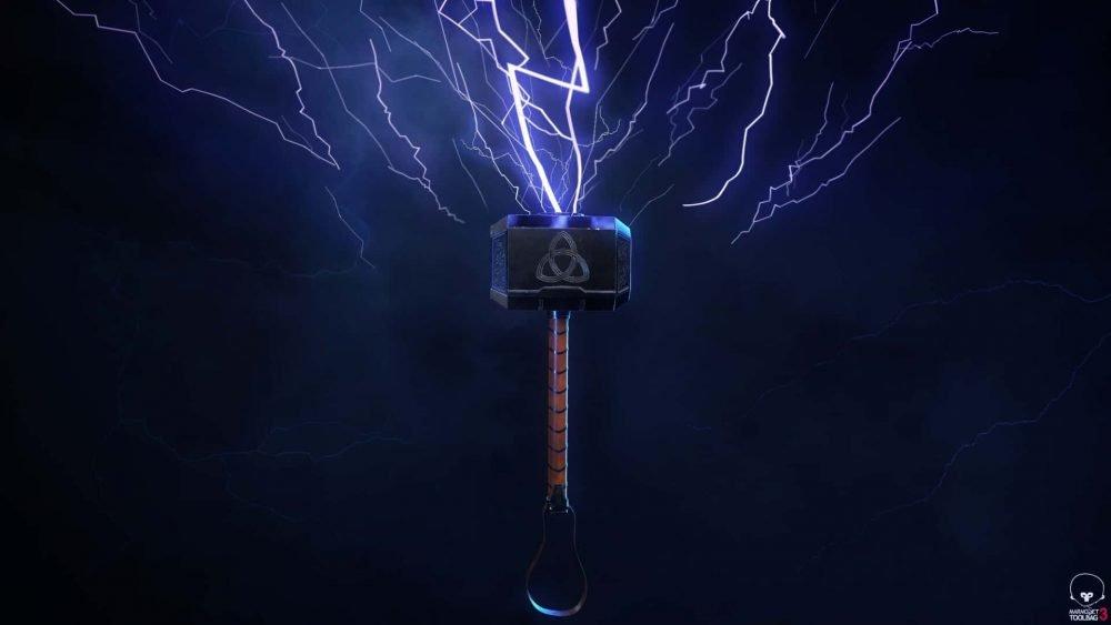 Square Crypto Releases Lightning Development Kit - (LDK)