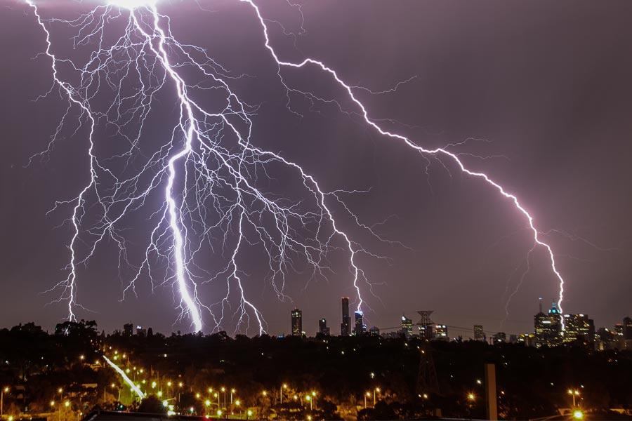 Lightning Labs Secures 10 Million for Lightning Loop