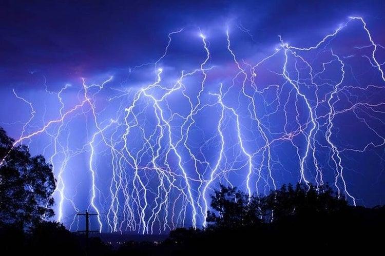 Lightning Labs releases LND v0.10