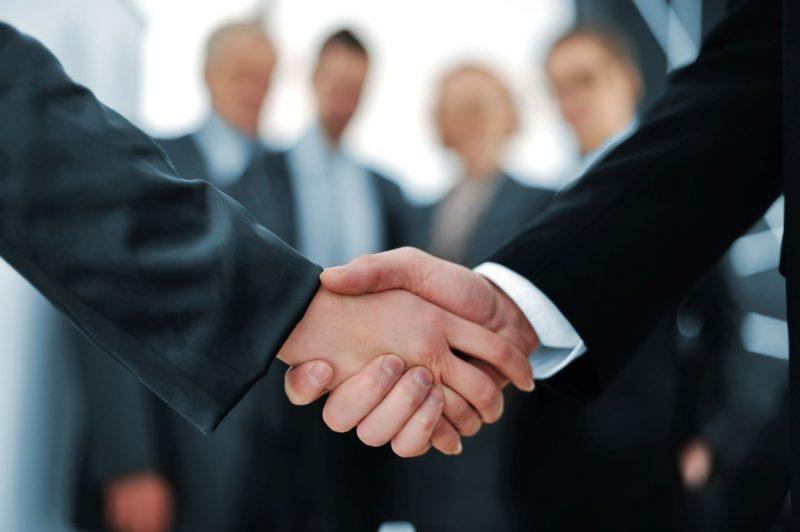 Interlapse to Acquire LQwD Financial Corp