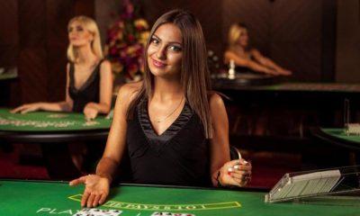 Royal Rabbit Casino apžvalga