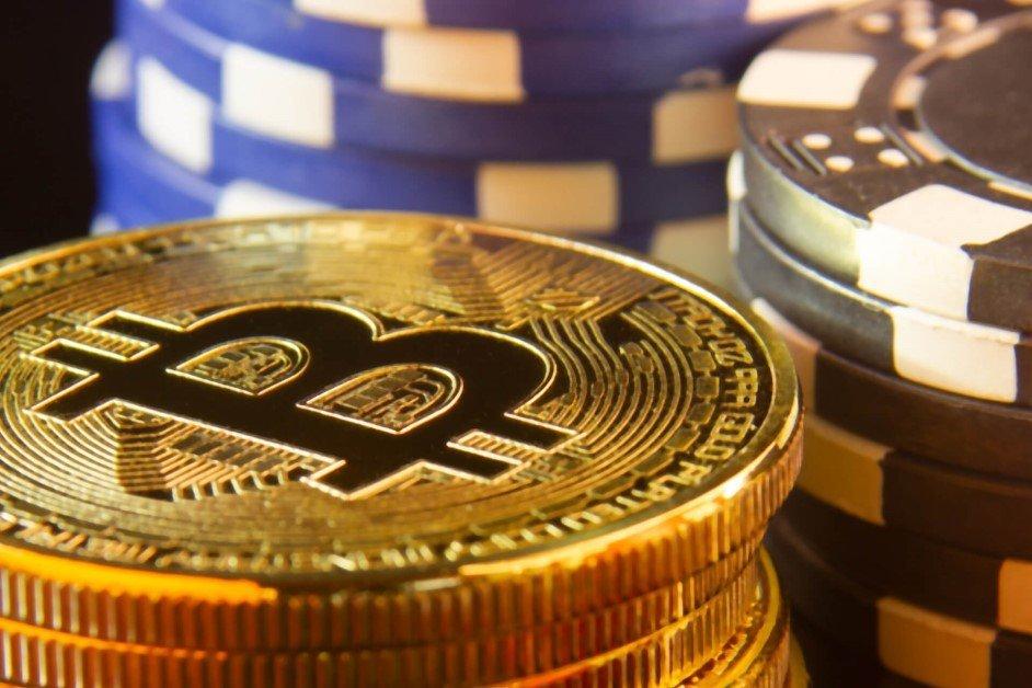 geriausi bitcoin poker svetainės