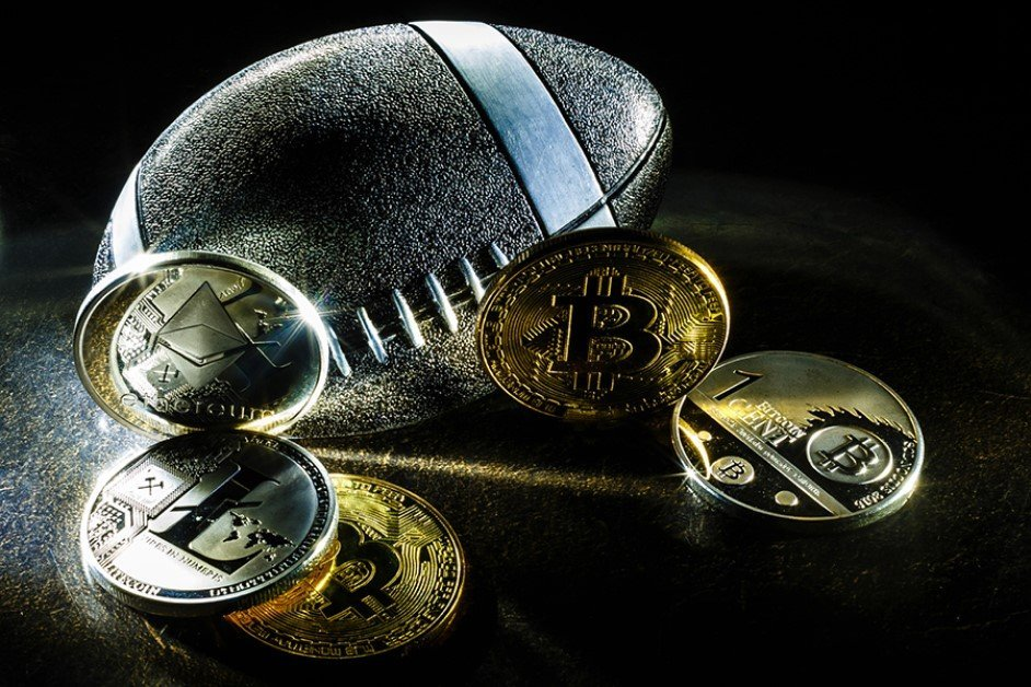 Using bitcoin for sports betting what is back and lay in betting