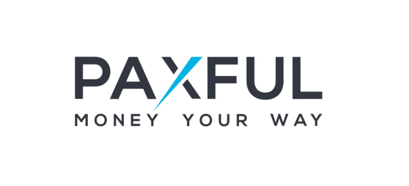 Paxful Integrates Lightning Network 1